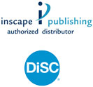 Inscape Publishing authorized Disc Profile Dealer