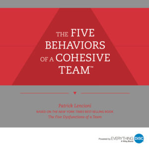 Five-Behaviors_Outer_Front Cover opt b