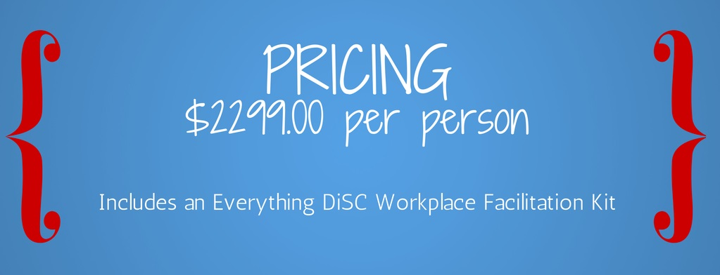 Online Everything Disc Certification Pricing Disc Profile Canada