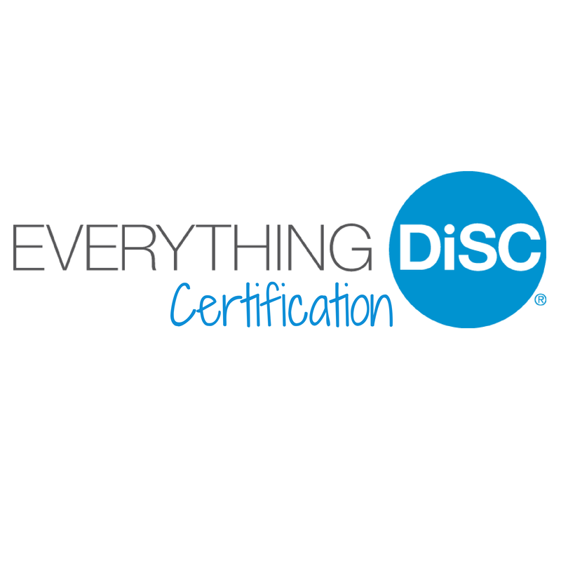 Everything Disc Certification Disc Profile Canada 1 855